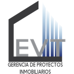 Evt Gerencia