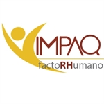IMPAQ factoRHumano