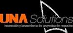UNA Solutions S.A.C.