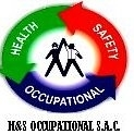 H&S OCCUPATIONAL SAC
