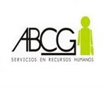 ABCG Servicios