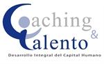 Coaching y Talento SAC
