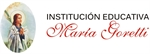 Sociedad Educativa María Goretti EIRL