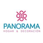 PANORAMA HOGAR S.A