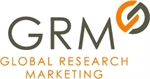 GRM Global Research Marketing S.A.C.