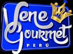 Vene Gourmet Peru SAC
