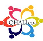 Qhali Company SAC