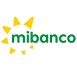 MIBANCO - BANCO DE LA MICROEMPRESA S.A.
