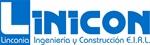 LINICON INGENIERIA Y CONSTRUCCION EIRL - LINICON EIRL