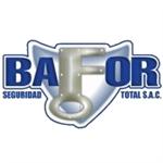 BAFOR SEGURIDAD TOTAL S.A.C
