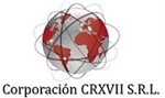 CORPORACION CRXVII SRL