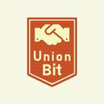 Union Bit