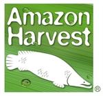 AMAZON HARVEST SAC