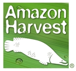 AMAZON HARVEST SAC