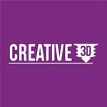 Creative 3D