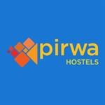 Pirwa Hostels