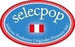 SELECPOP SAC