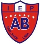 IEP Andrés Bello S.A.C.
