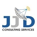 JJD CONSULTING