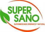 supermercado saludable sa