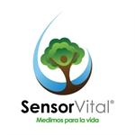 Sensor Vital SAC