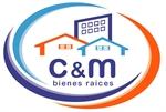 C&M Sociedad Corredora de Bienes Raíces S.R.Ltda