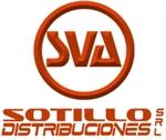 Sotillo Distribuciones S.R.L.