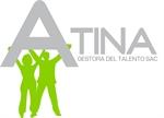 Atina Gestora del Talento SAC