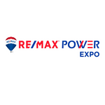 RE/MAX POWER EXPO