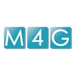 Soluciones M4G