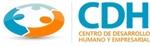 CDH Empresarial