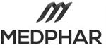 MEDICAL DEVICES & PHARMA S.A.C. - MEDPHAR S.A.C.