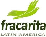 Asociación Fracarita Perú