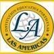 Colegio Las Americas