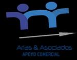 Arias & Asociados