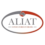 Aliat Consultores S.A.C