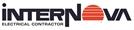 Internova Electrical Contractors, Inc