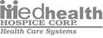 Medhealth Hospice Corp.