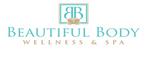 Beautiful Body Esthetic Clinic & Spa