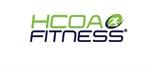 HCOA Fitness