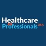 Healthcare Professionals Usa