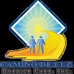 Camino de Luz Hospice Care