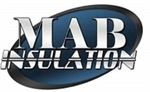 MAB Insulation Service Contractor LLC.