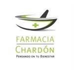 FARMACIA CHARDON