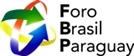 Foro Brasil