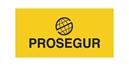 Prosegur Paraguay