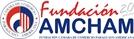 Fundación Amcham