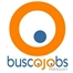 Buscojobs Paraguay