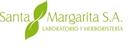 Laboratorio Santa Margarita S.A. - Te Guarani