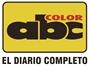 Editorial Azeta - Diario abc